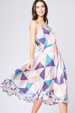 yumi_kim_silk_midi_dress_3-1
