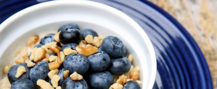 what-eat-breakfast-lose-weight-png
