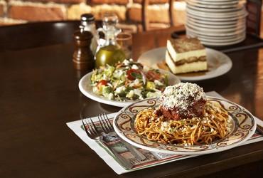 CMR-Marcellas-meatball-spaghetti-salad-Tiramisu-.-016080a-370x250